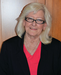 Insurance Agent Darlene Edwards
