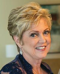 Insurance Agent Ellen Taub