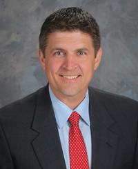 Insurance Agent Kurt Sieve
