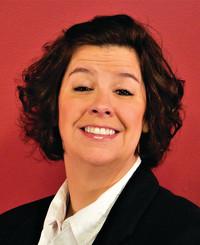 Insurance Agent Jen Lulis