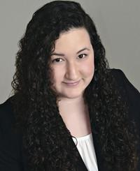 Insurance Agent Dee Mustafa