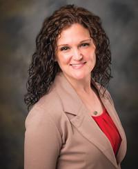 Insurance Agent Jessica Hoskinson