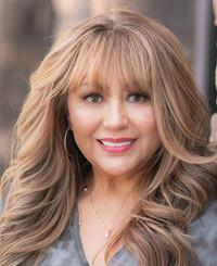 Ximena Rosas