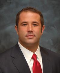 Insurance Agent Jay Fontenot