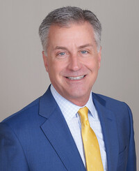 Insurance Agent Michael Casseri