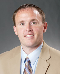 Insurance Agent Jeff Bunt