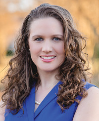 Insurance Agent Tiffany Freel