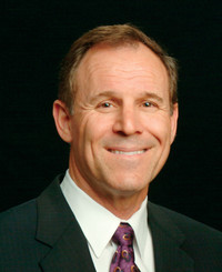 Insurance Agent Dennis Chaumont