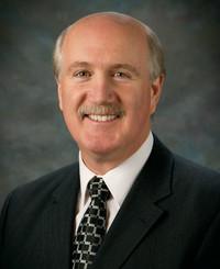 Agente de seguros Dave Raimo Sr