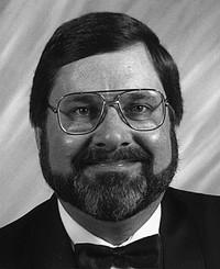 Insurance Agent Rich Colbert