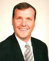 Insurance Agent Kevin Urmann