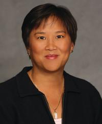 Insurance Agent Vivian Lem