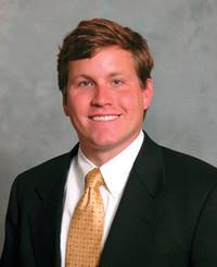 Agente de seguros Trummie Patrick III