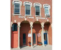 Our Mission Photo