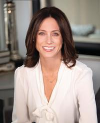 Agente de seguros Catherine Durland