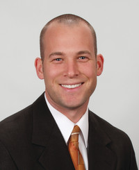 Insurance Agent Matt Wetmore