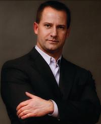 Curtis Wolfe