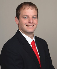 Agente de seguros Daniel Ellis