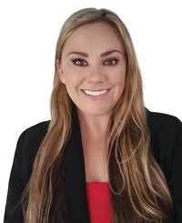 Agente de seguros Amie Chasse