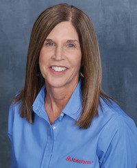 Agente de seguros Tammy Melendez