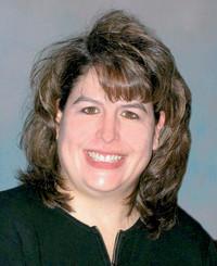 Insurance Agent Melissa Arriaga-DeAngelo
