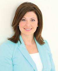 Insurance Agent Nicole McCann