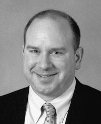 Insurance Agent Steve Roth