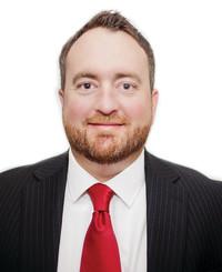 Insurance Agent Chris Martin