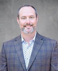 Insurance Agent Bryan Gainous