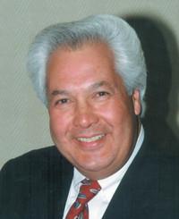 Agente de seguros Jack Sunahara