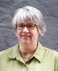 Insurance Agent Linda Worlow