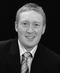 Insurance Agent Andy Charles