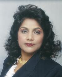 Insurance Agent Shobha Gowda
