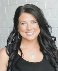 Insurance Agent Kellen Moore