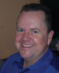 Insurance Agent Robert Smith