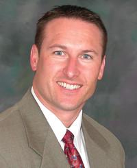 Insurance Agent Craig Martin