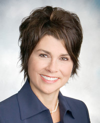 Insurance Agent Jessie McConchie
