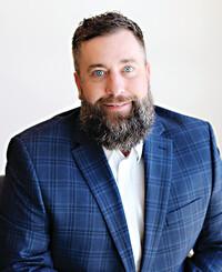 Agente de seguros Jay Carnahan
