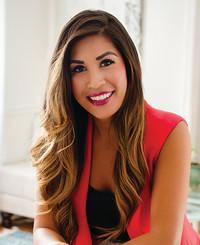 Agente de seguros Rachael Castillo