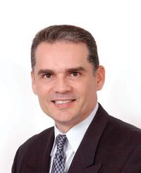 Agente de seguros Sergio Herrera