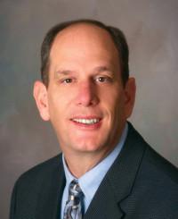 Insurance Agent Ernie Lahusky