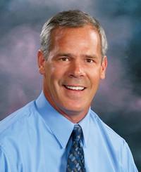 Insurance Agent Mark Rodning