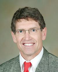 Insurance Agent Gregg Bohlig
