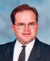 Insurance Agent Mark G Ptacek