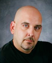 Insurance Agent Todd Huelsman