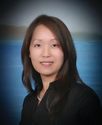 Insurance Agent Blia Vang