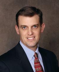 Insurance Agent Joe Victery