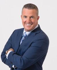 Insurance Agent Michael Sullivan