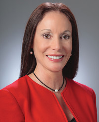 Insurance Agent Marianne Curry