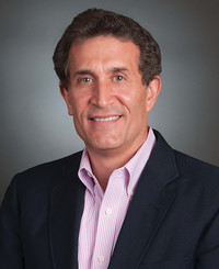 Insurance Agent Philip Borgia